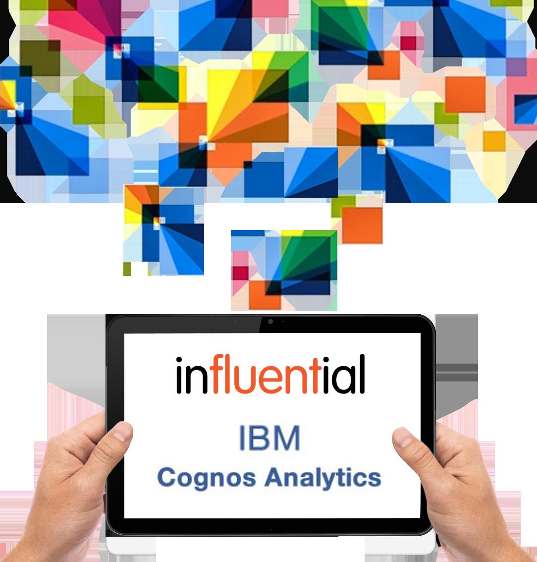 influential-tablet-ibm-cognos-analytics