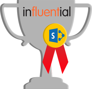 Influential's SharePoint Experts