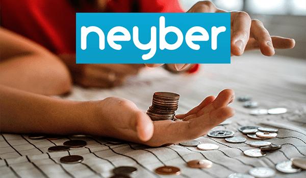 Influential Software Offers Neyber Finance Benefits | News