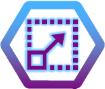 Innovate - SAP BusinessObjects BI 4.2