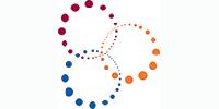 Mid Kent Services - Influential Software client Q1 2018