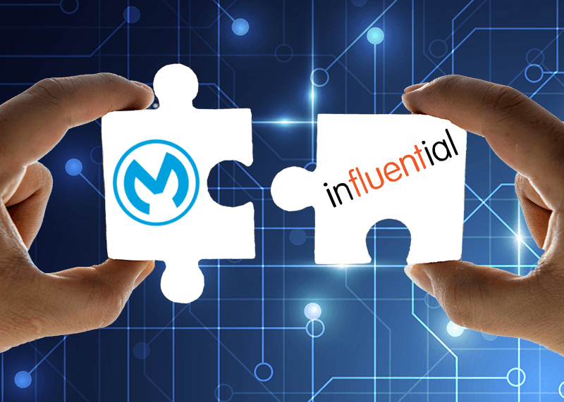 MuleSoft Anypoint Platform May 2019 Release | Influential