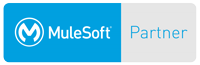 MuleSoft Partner Logo - Integration Services