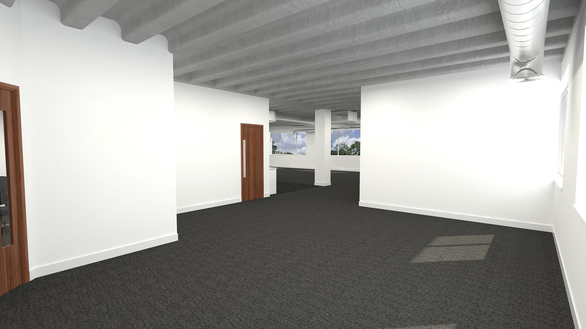 New-office-1-CGI