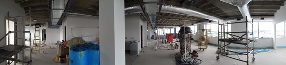 Officemove2-Panoramic view
