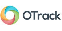 Optimum Reports Ltd