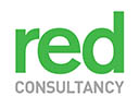 Red Consultancy - Logo