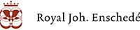 Royal Joh. Enschedé Logo