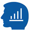 SAP BusinessObjects BI 4.2 - Business Users