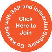 SAP-Go-Karting-reg-button