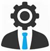 IT Administrators - SAP BusinessObjects BI 4.2