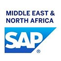 SAP Middle East and North Africa - Logo