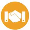 Ecosystem and Development Partners - SAP BusinessObjects BI 4.2