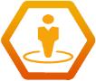 SAP BusinessObjects BI 4.2