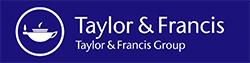 taylor__francis_logo_small
