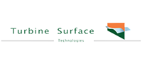 Turbine Surface Technologies logo | Influential Software Document Management Services