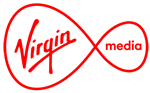 Virgin_Media.fw