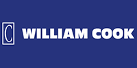 William Cook logo | Influential Software Legacy Systems Specialists