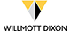 Willmott Residential