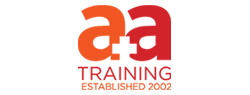 a+a training - influential software new clients in q4 2019
