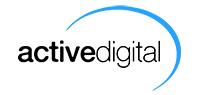 apple training client active digital