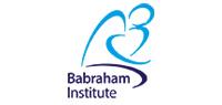 apple training client babraham institute