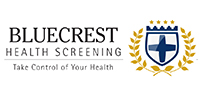 bluecrest health screening influential software new clients in q4 2019