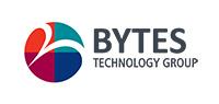 apple training client bytes technology