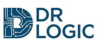 apple training client dr logic