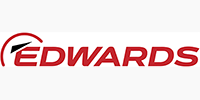 Edwards Vacuum, a developer and manufacturer of vacuum systems and abatement solutions.