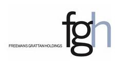 Freemans Grattan Holdings Logo