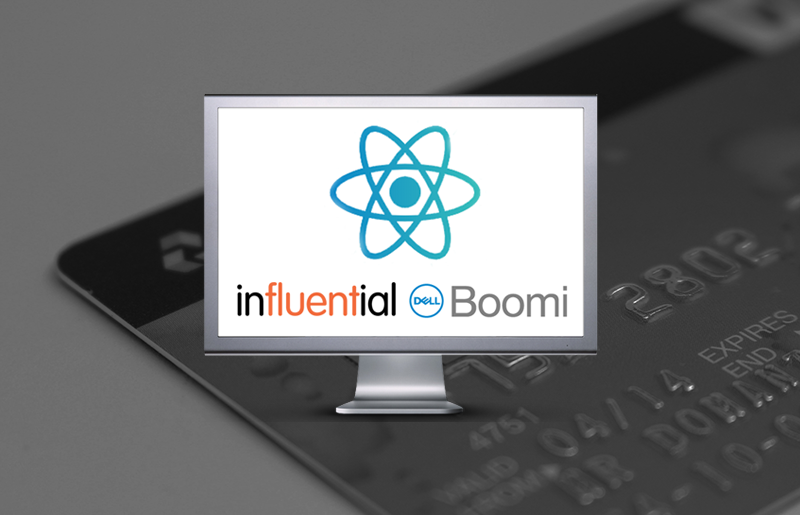 Harnessing Boomi for Financial Services Integration - Influential Software Blog