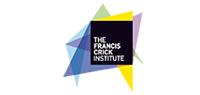 apple training client the francis crick institute