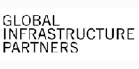 Global Infrastructure Partners logo - Influential Software new client Q1 2018