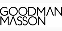 Goodman Masson, a recruitment firm specialising in finance, technology, executive search, and recruitment process outsourcing (RPO).