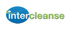 Intercleanse - Logo