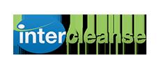 Intercleanse - Logo