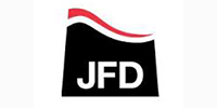 JFD Global logo - Influential Software new clients in Q2 2018