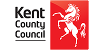 Kent County Council - Influential Software client