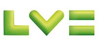 apple training client liverpool victoria insurance