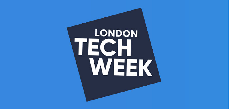 Best Free London Tech Week 2019 Events | Influential News
