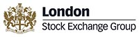 London Stock Exchange Group - Logo