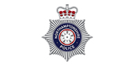 northamptonshire police influential software clients in q4 2019