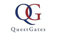 QuestGates Logo