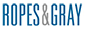 Ropes & Gray International LLP Logo | Influential Software Client