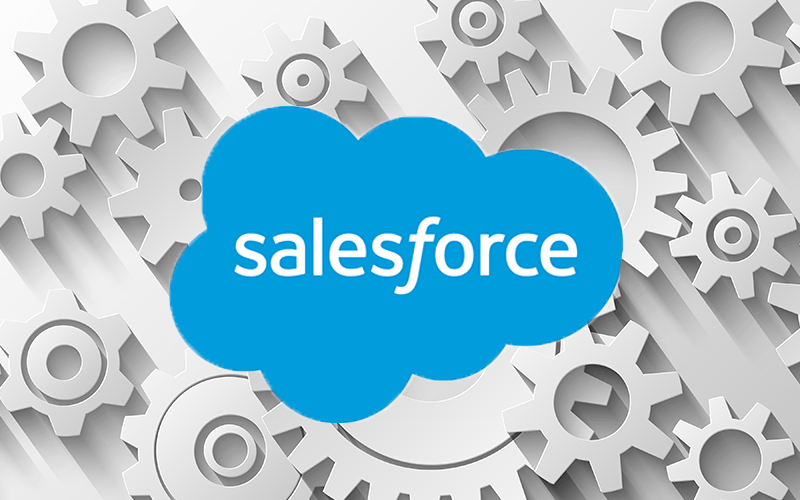 Salesforce Tableau Acquisition Evolving Analytics | News