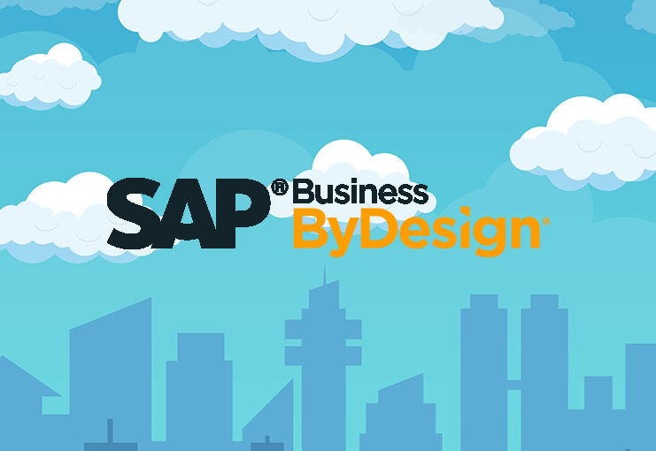 SAP Business ByDesign site news - Influential Software