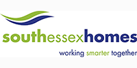 South Essex Homes - Influential Software new clients in Q3 2018