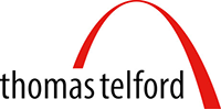 Thomas Telford logo - Influential Software clients
