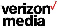 apple training client verizon media